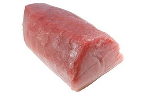 tuna-yellowfin-of-mediterranean-sea