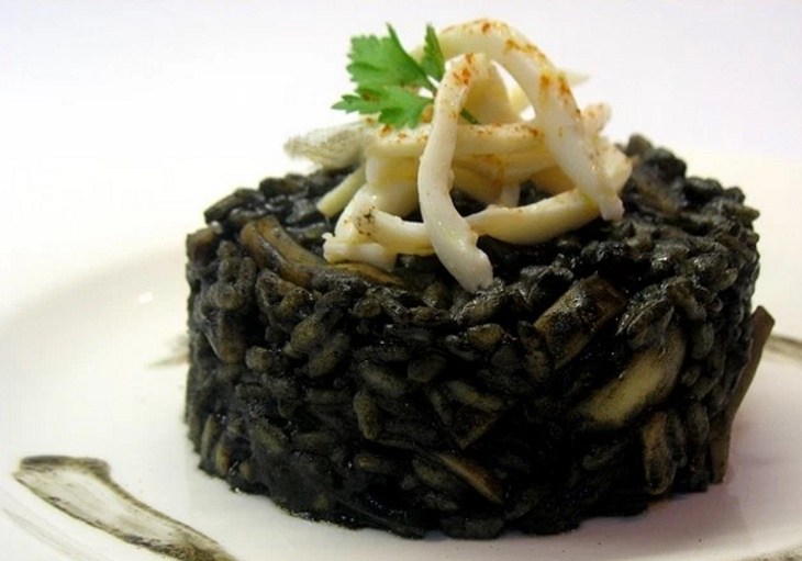 black-risotto-with-cuttlefish